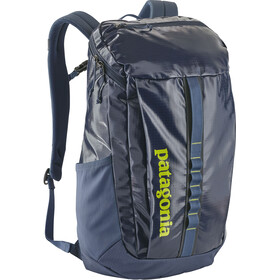 Patagonia Black Hole Backpack 25l blue